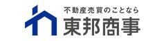 東邦商事株式会社