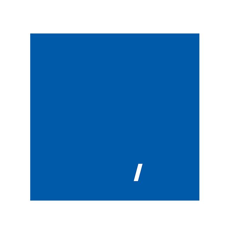 syoji_mark_c-01